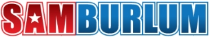 Sam-Burlum-logo3 (2) Resized